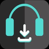 Sing Downloader for SmuleLv StudioMusic & Audio