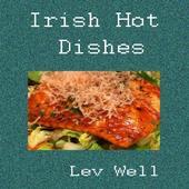 Irish Hot Dishes