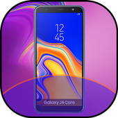 Theme for Samsung Galaxy J4 Core 1 0 3 APK Download