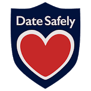 Date Safely 2.8.2