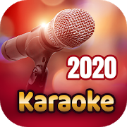 Karaoke 2019: Sing & Record 7 8 0 APK Download - Android Music