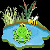 Hungry Frog 1.2