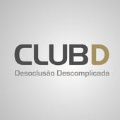 ClubD Desoclusão Descomplicada 1.0