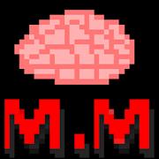Mental Math: Basic Theme (Free) 0.0.4
