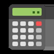 Calculator 1.1.4