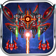Galaxy Wars - Fighter Force 2020 5.0
