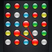Dots drops 2.2
