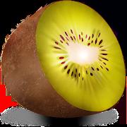 Frenzy Fruits 1.6