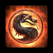 Mortal Kombat X Compagnon 2.7