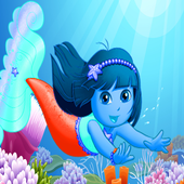 Dash Dora In The Sea 2.0