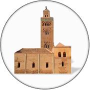 Adan Maroc 1.7.3