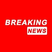 Breaking News Today : Local & Breaking 9.6.1