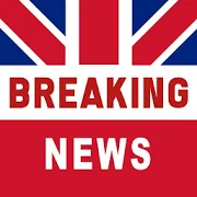 UK Breaking News & Local UK News For Free 10.0.7