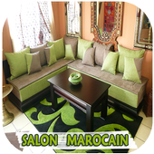 Salon Marocain 2017 2.0 APK Download - Android Lifestyle Apps