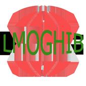 Lmoghrib 1.5