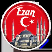 Prayer times turkey 2018 1.2.8