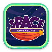 Monsters Space Adventures 1.2
