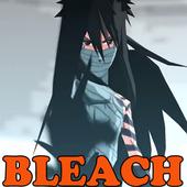 Guide Bleach Brave Souls 1.0