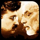 Modi VS Kejriwal Fight Game HD 1.0