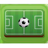 Sport Live Score 1.3