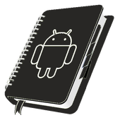 Easy Notes 1.0