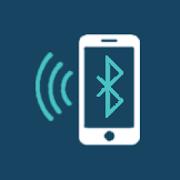 Bluetooth Autoplay Music 3.48