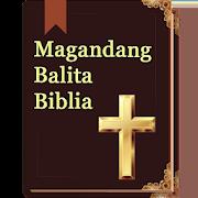 Magandang Balita Biblia 1.0.2