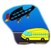 Magic Bus 2.2.3