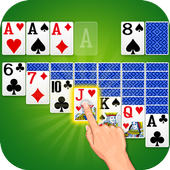 Solitaire! 1.5.3028