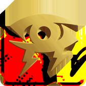 Free Magic Faitel's Icon Pack 1.2.8