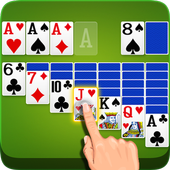 Solitaire 1.12.3968