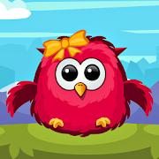 Forgetful Owl Premium 1.99