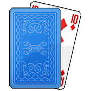 Spider Solitaire HD 1.72