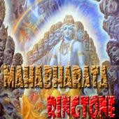 Mahabharata Ringtones 1.0