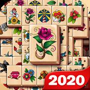 Mahjong 1.105.3977