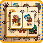 Mahjong Pyramid 2.12.3110