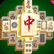 Mahjong 1.2.108