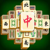 Mahjong 1.7.142