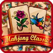 Mahjong 1.17.5009