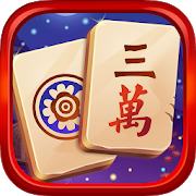 Mahjong Solitaire 1.1