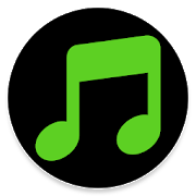 Sync iTunes to android - Pro 2.4