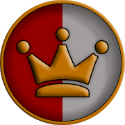CheckersGamindBoardBrain Games