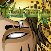 Tribal Guardian 2.1.4