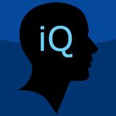 IQ Test 1.15