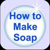 How To Make Lye Soap 7.0