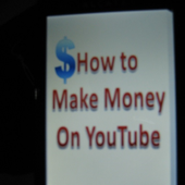 How to Make Money on YouTube VideoCash