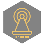 CellularPro 1 1 4 APK Download - Android Tools Apps