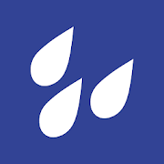 Rain Sounds - Sleep Ambiance 2.0.3