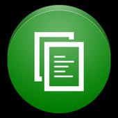 NoteMaker 1.1
