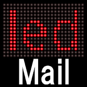 Denkou Mail 1.2